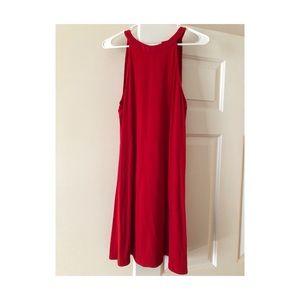 Express women's dress, great for summer!